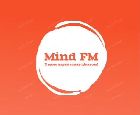Другий випуск «Mіnd FM»: Стівен Хокінг, рецепт щастя Альберта Ейнштейна і «Космос між нами»