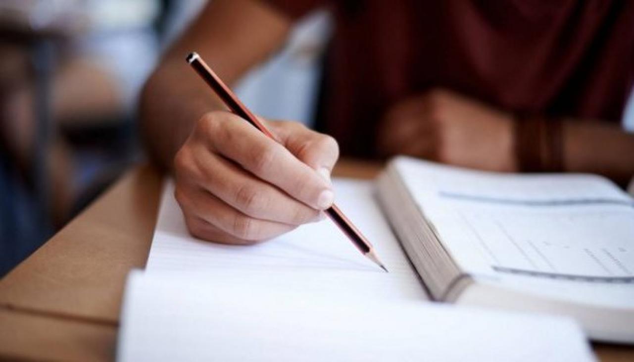 Read more about the article Увага! Екзаменаційні питання для комплексного державного іспиту