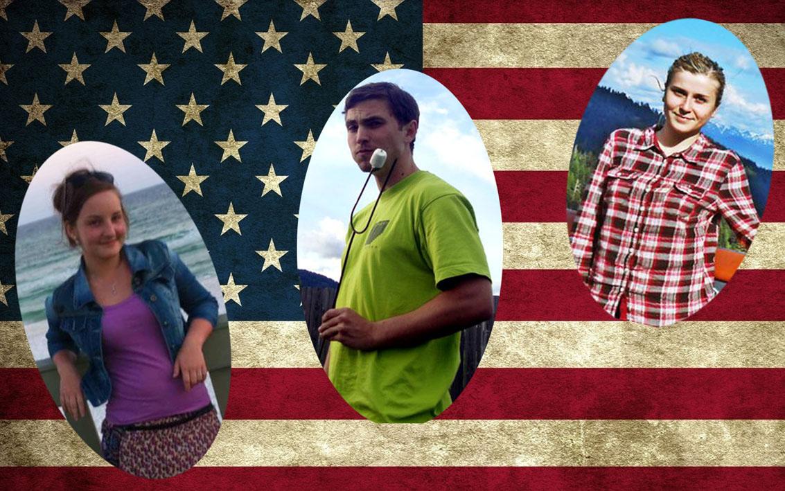 Американські мрії закарпатських студентів: очікування/реальність