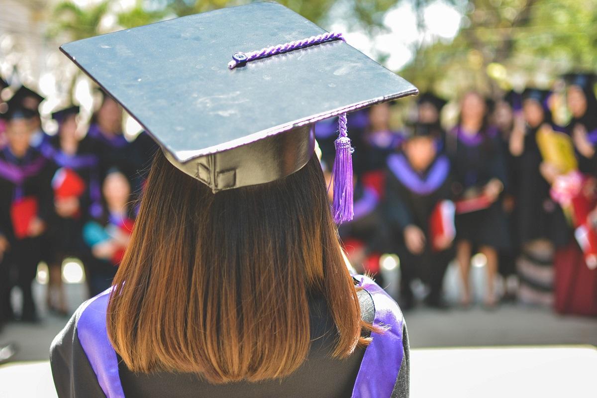 Студенти про випускний: необхідність чи примха?