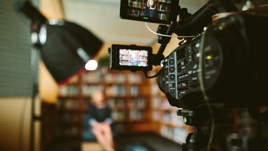 Яким медіа довіряють ужнівці?