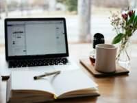 Як подолати небажання вчитися: корисні поради для студентів