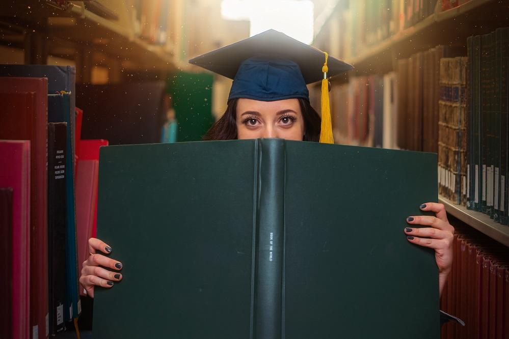 Read more about the article Вступати чи не вступати до магістратури: думки бакалаврів про продовження навчання в університеті